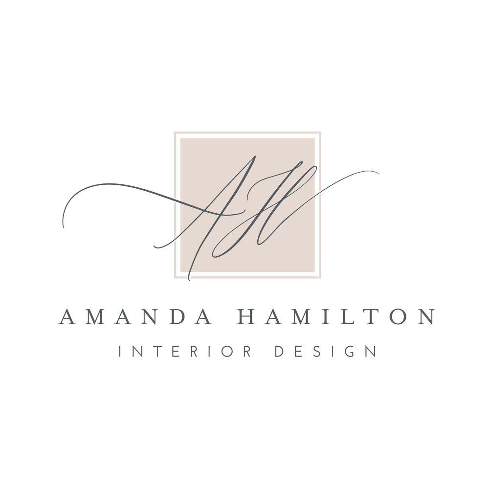 Amanda Hamilton Designs