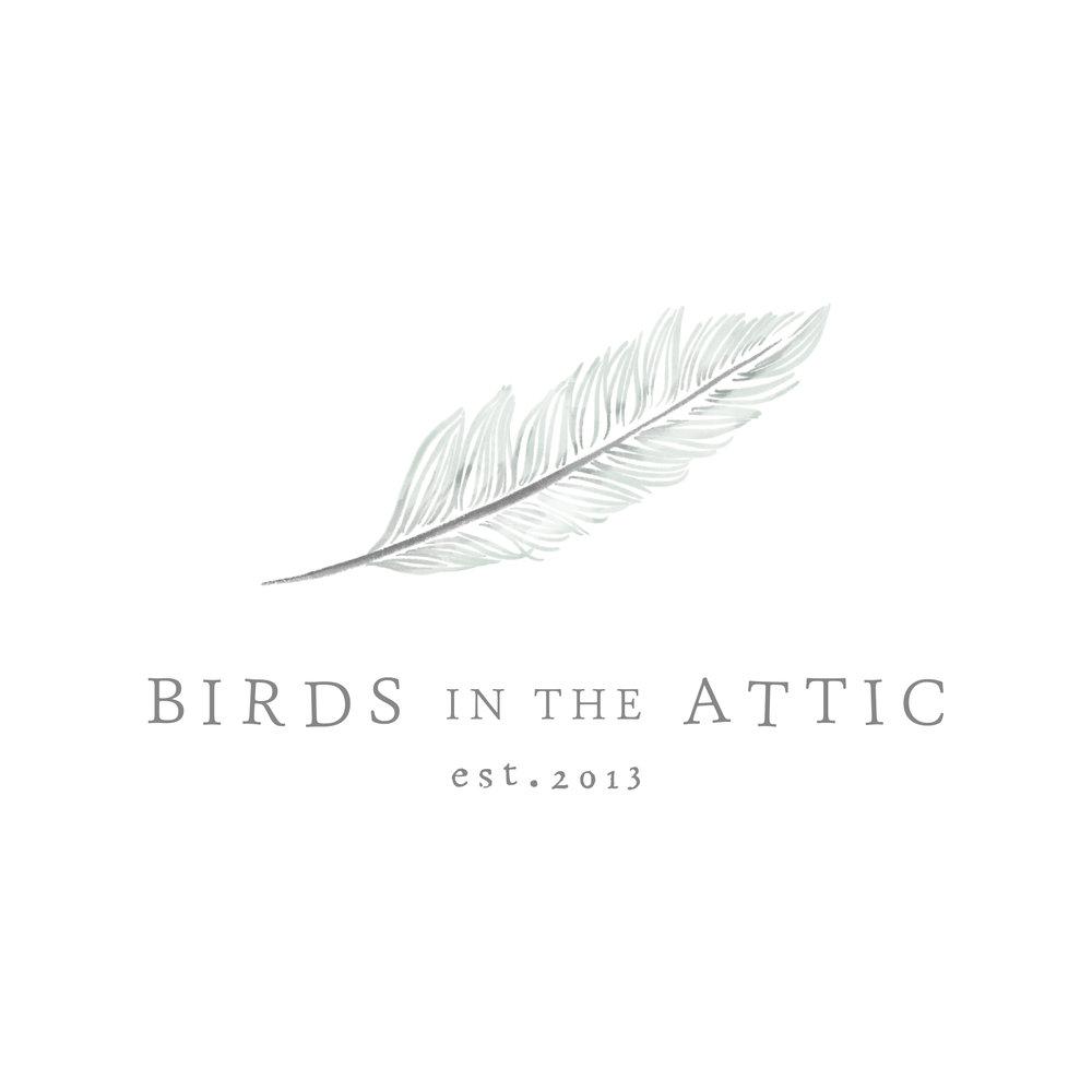 BITA_logos2018-01.jpg