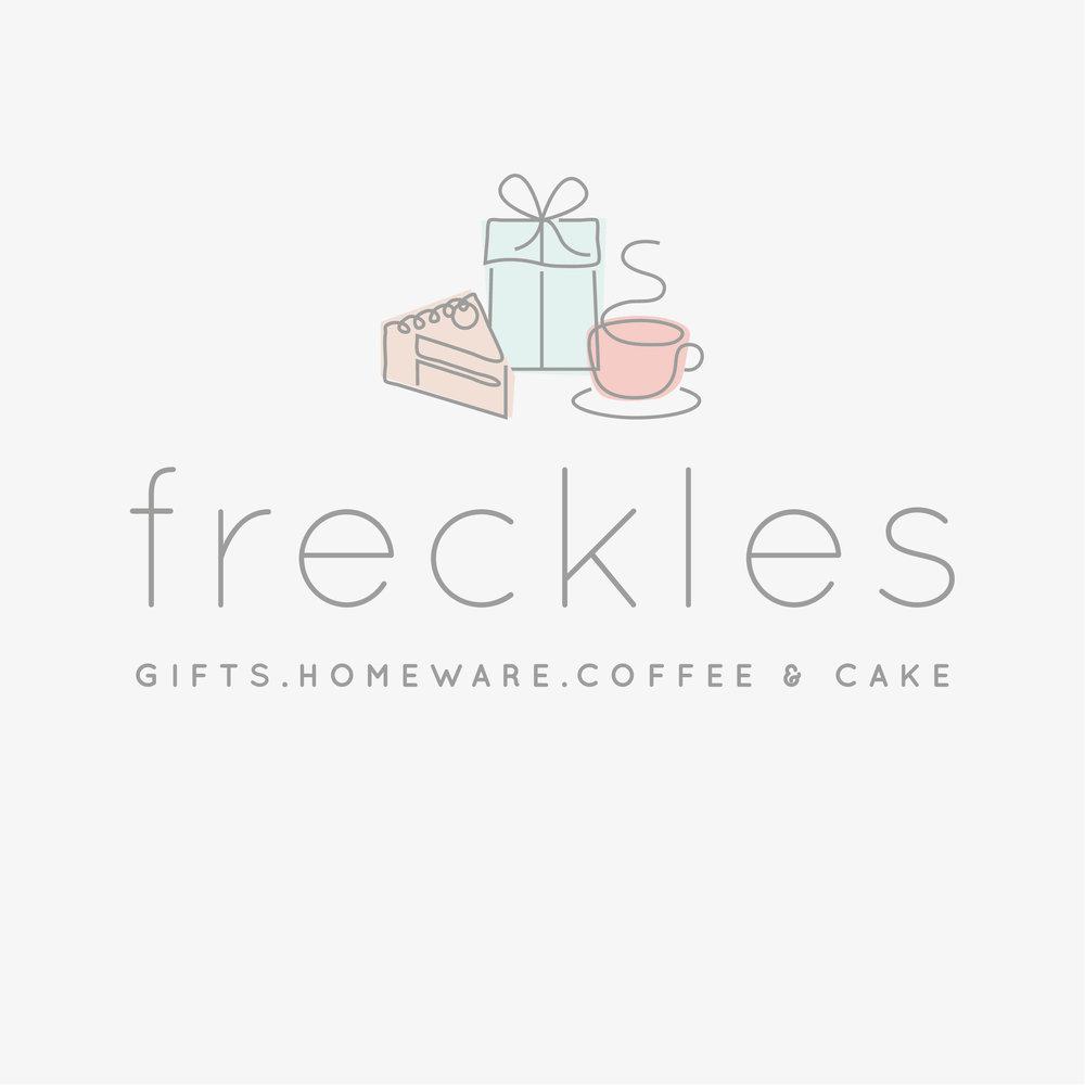 freckles_logos-01.jpg