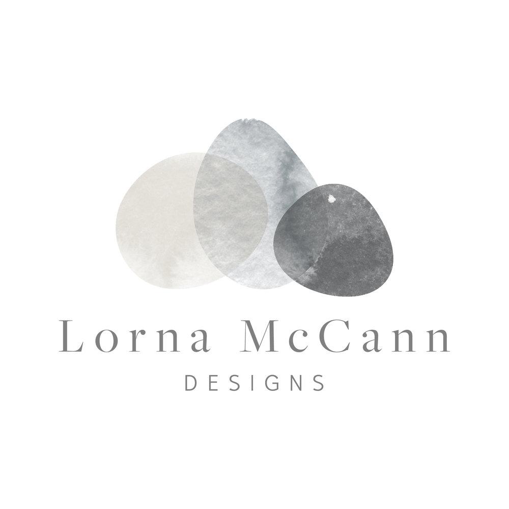 Lorna McCann Designs