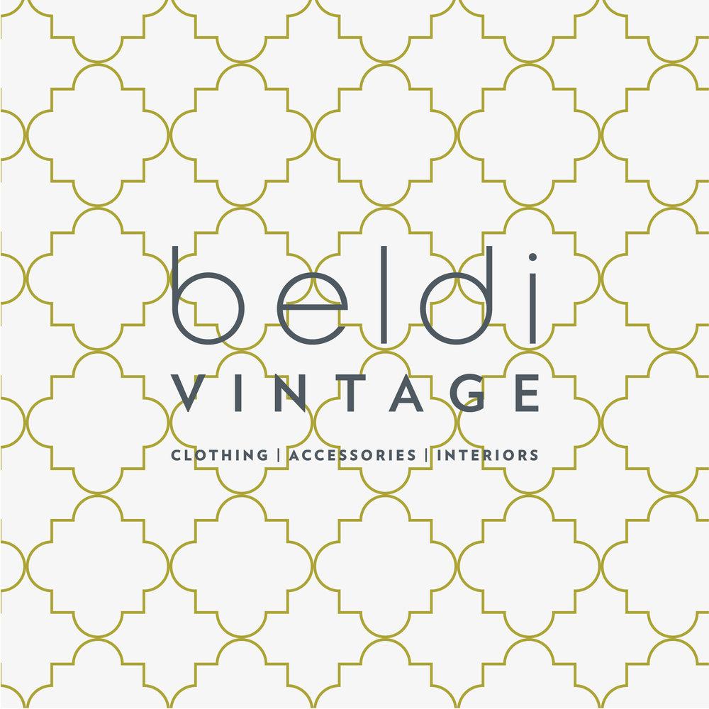 Beldi Vintage