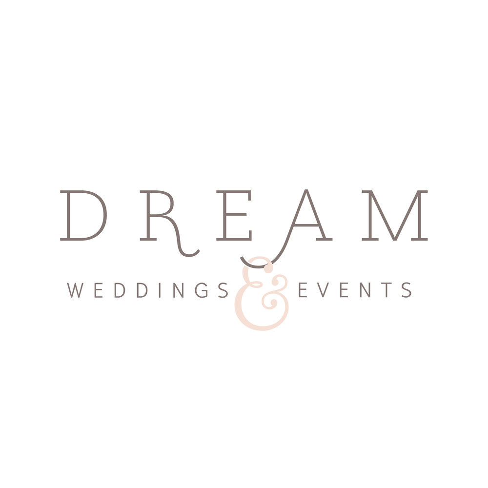 Dream Weddings & Events