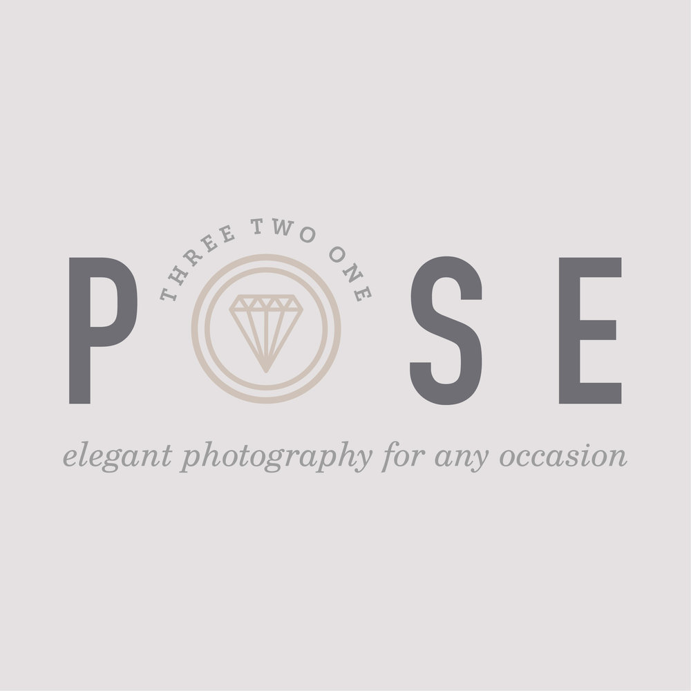 Pose Photography