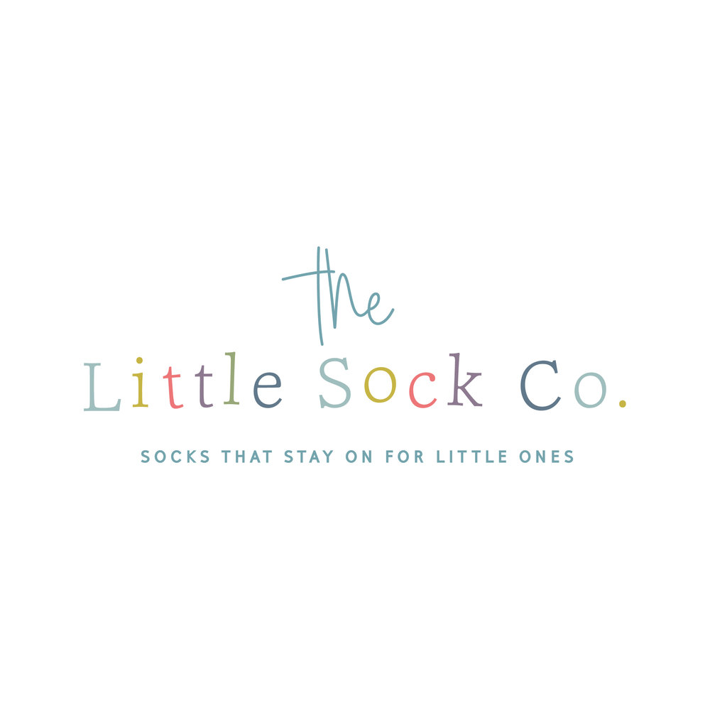 The Little Sock Co.