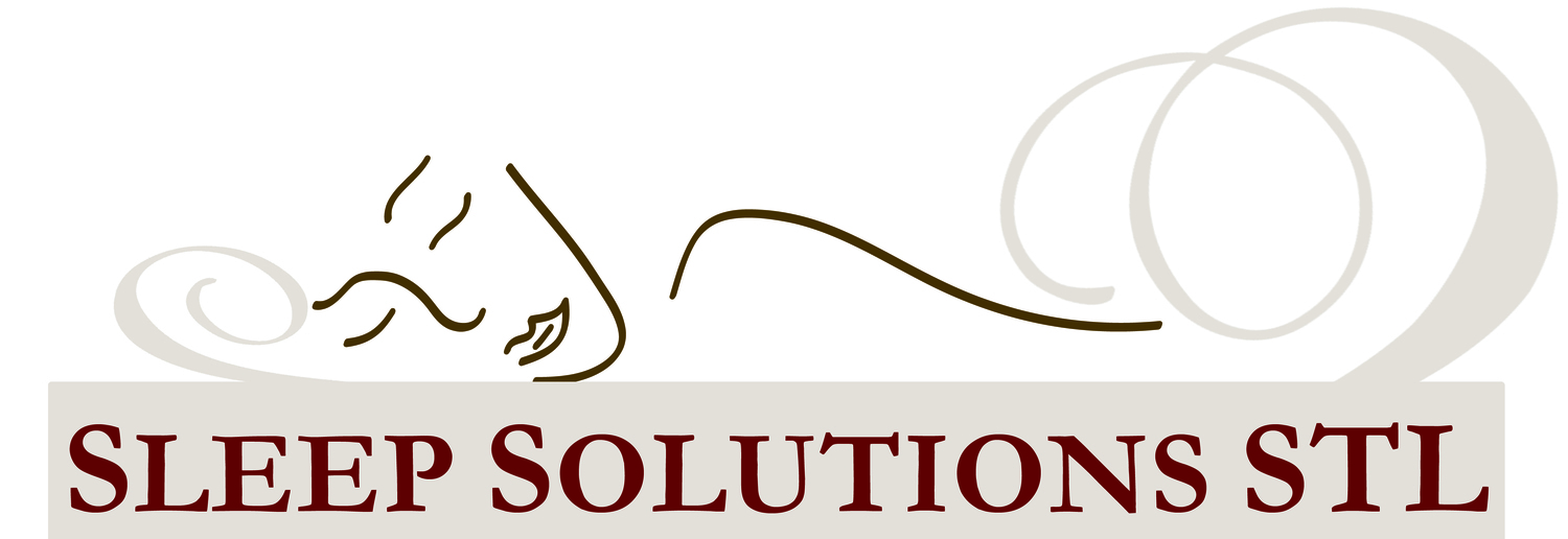 Sleep Solutions STL