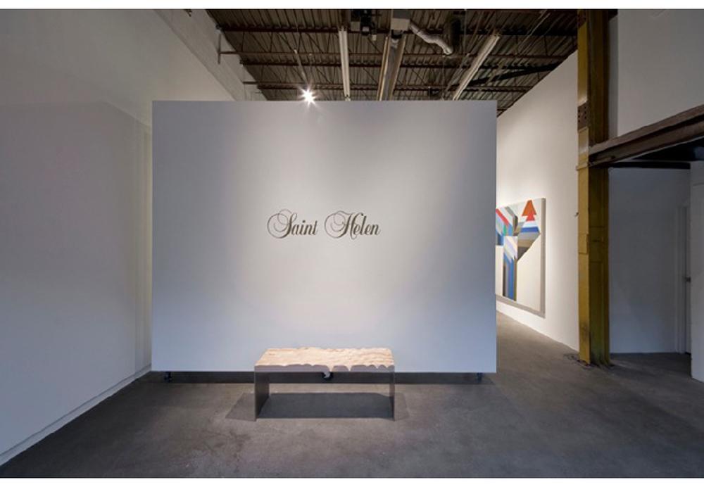 Faria Gallery, Toronto
