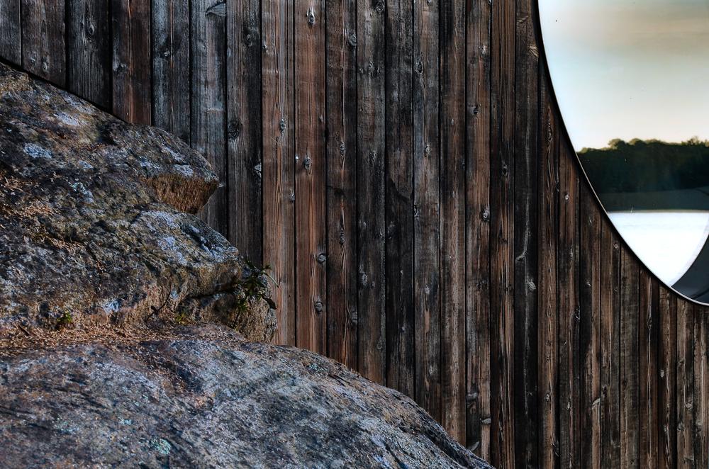 Grotto_Sauna_07.jpg