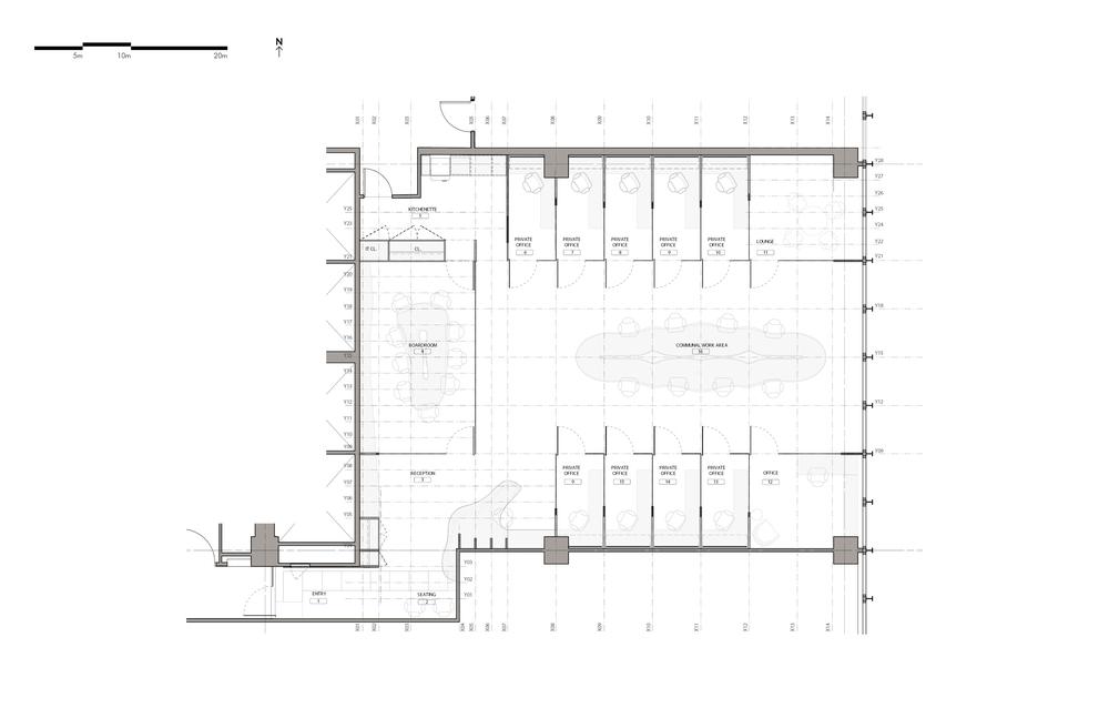 floor+plan-1.jpg