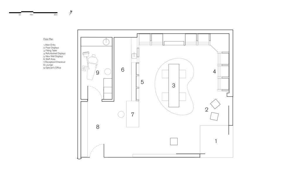 Josephson+BCE+plan.jpg