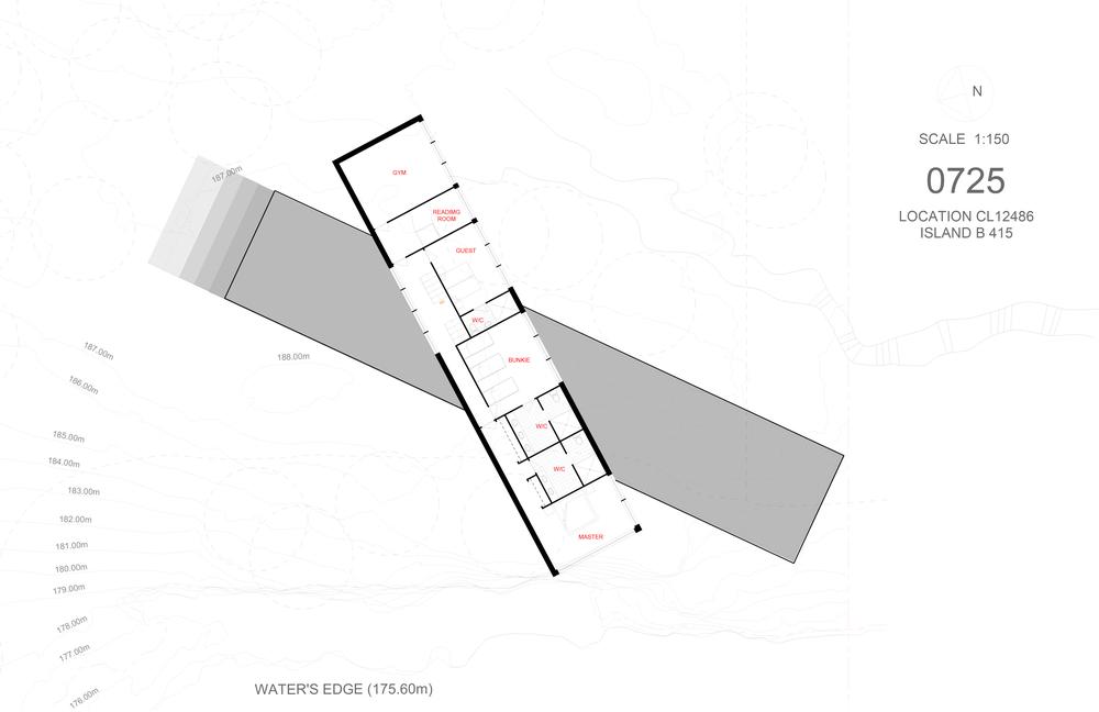 2014_06_23+-+Bar+-+Plan+-+01.jpg