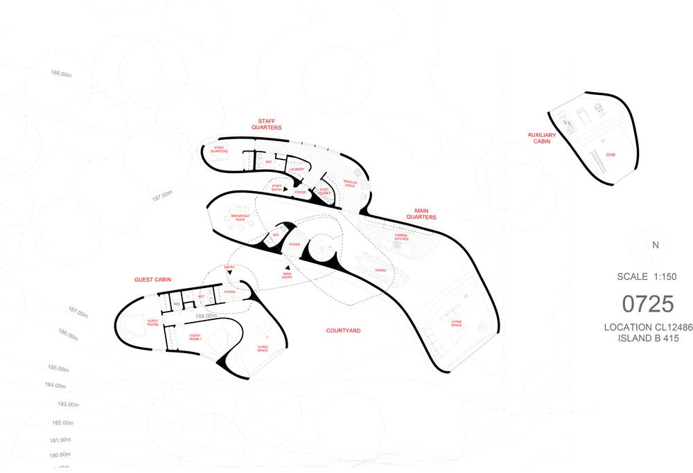 2014_06_23+-+Inukshuk+-+Plan+-+00.jpg