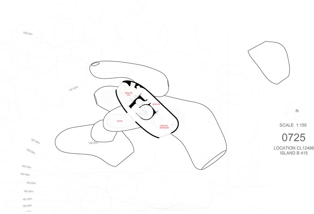 2014_06_23+-+Inukshuk+-+Plan+-+02.jpg