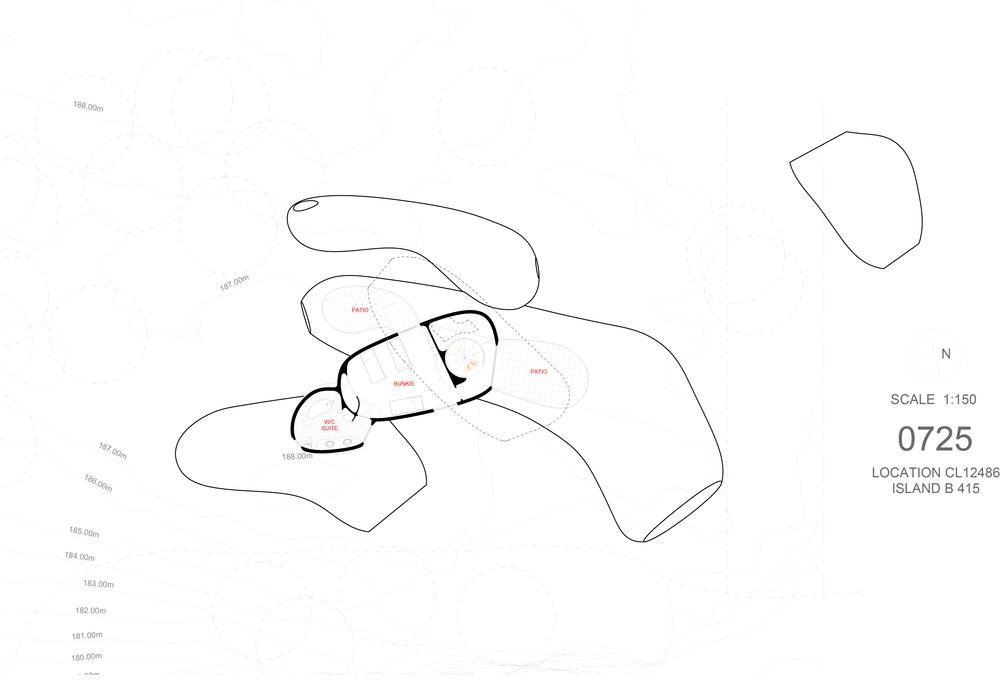 2014_06_23+-+Inukshuk+-+Plan+-+01.jpg