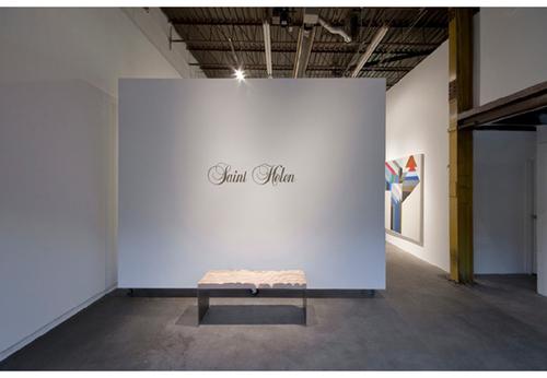 Daniel Faria Gallery, Toronto