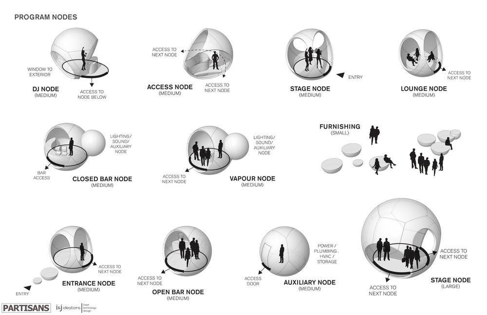 REMIX+-+MUSIC+x+MIXOLOGY_2013-12-10+Page+005.jpg