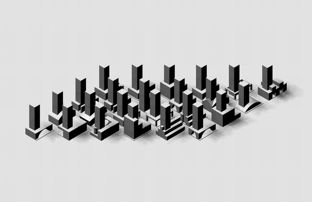 Block+1.jpg