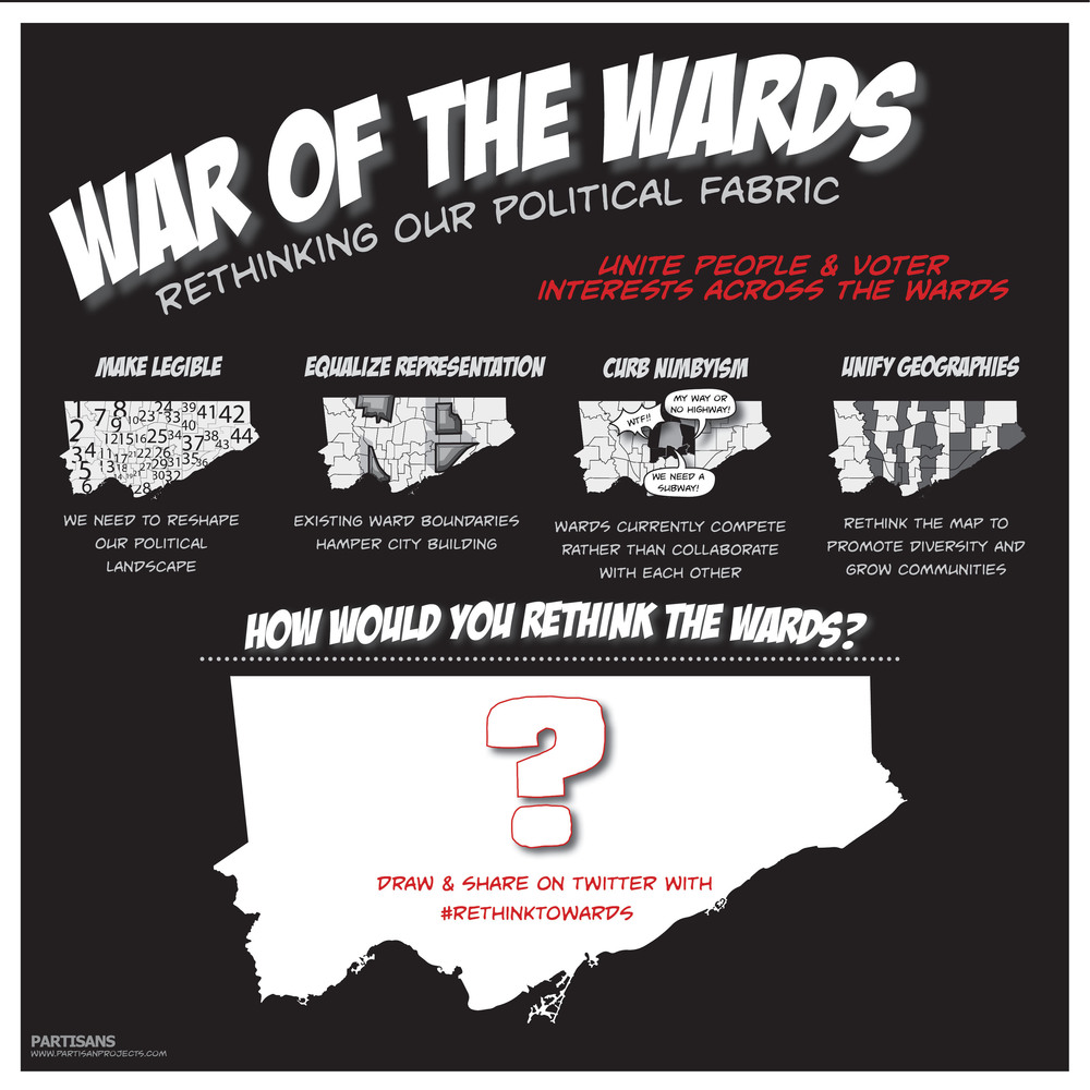 15_08_19-War of the Wards_3.jpg