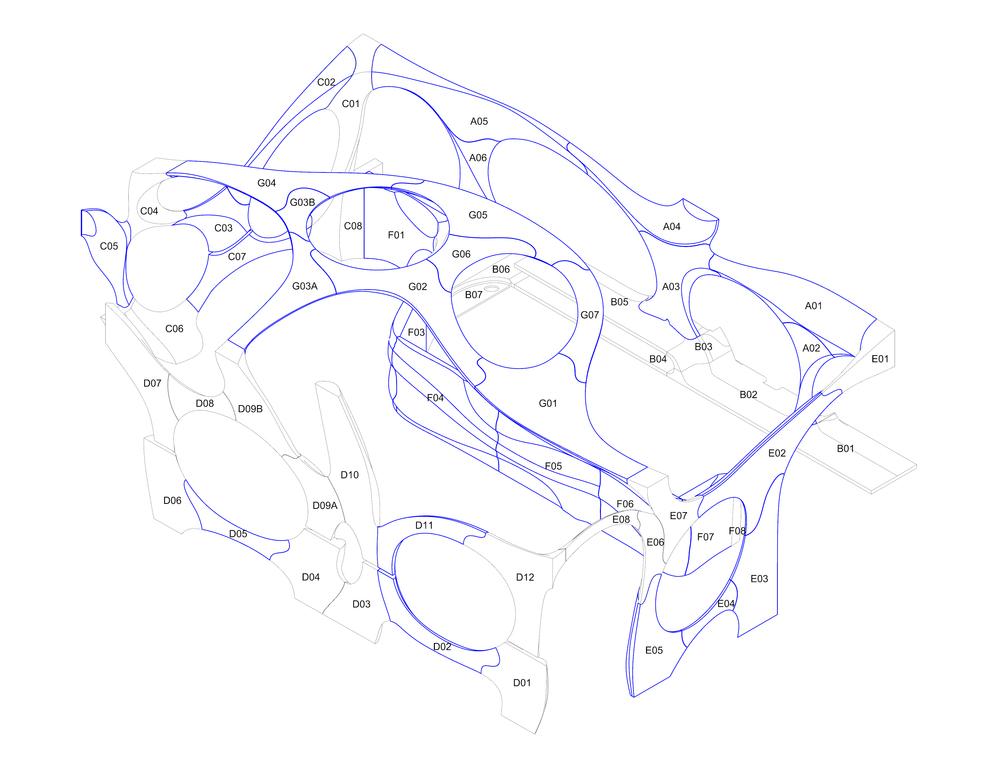 2014_12_03 - Panel Catalouge Axo 2.jpg