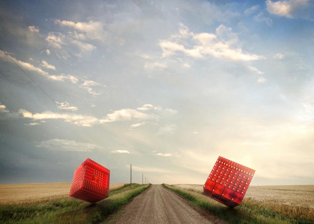rubriks-prairie.jpg