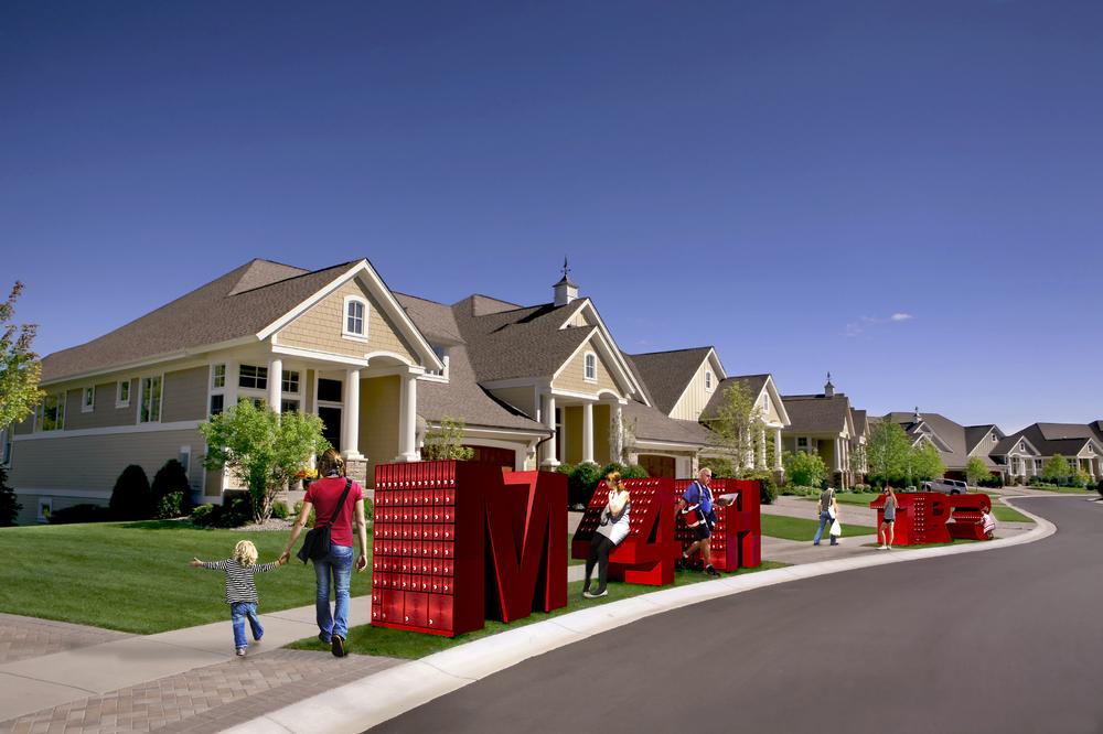 Suburban-Street-process.jpg