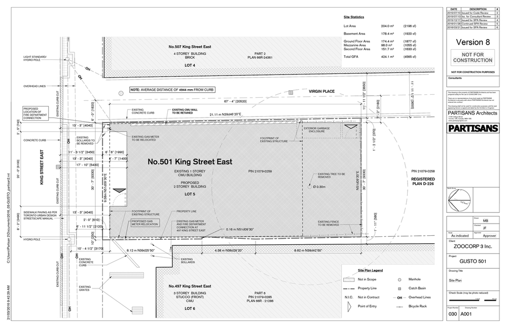 2016_03_21-GUSTO-SPA-Site_Plan-Ground_Floor-1.jpg