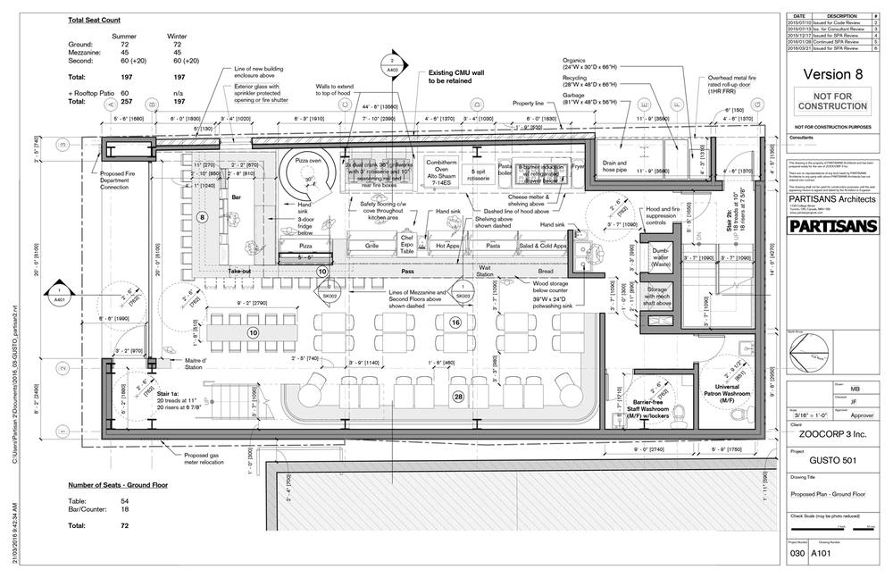 2016_03_21-GUSTO-SPA-Site_Plan-Ground_Floor-2.jpg