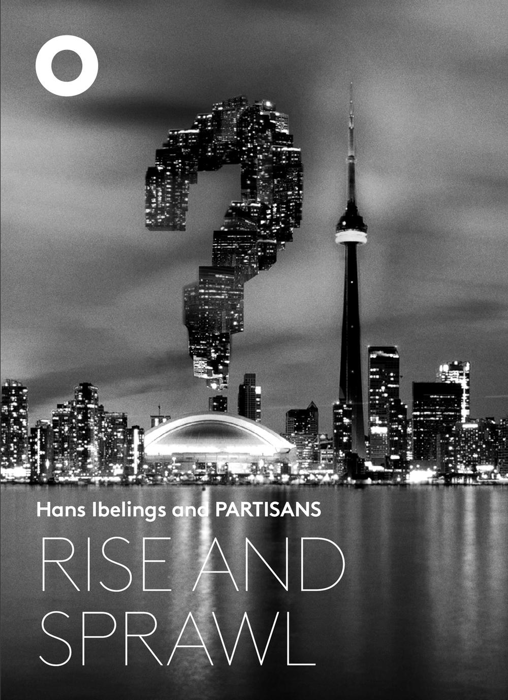 Afbeeldingsresultaat voor rise and sprawl