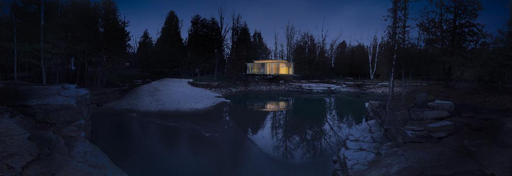 Cottage-Wide---Copy.jpg