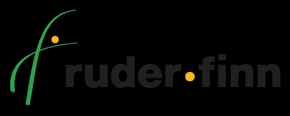 RuderFinn.png