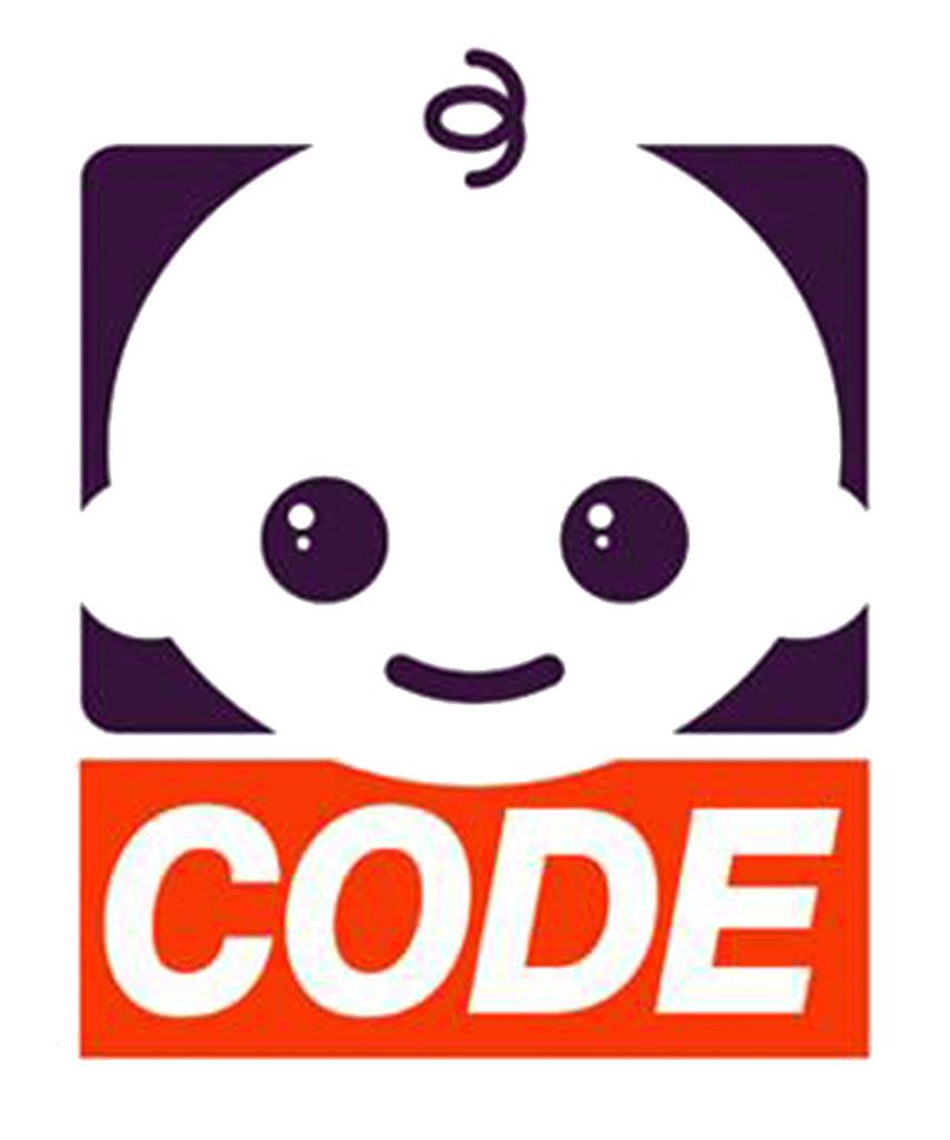 CodeBabies.png