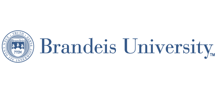 Brandeis_transparent.png