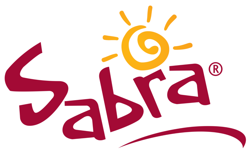Sabra_transparent.png