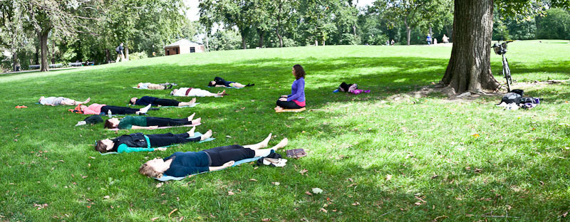 class reclining pano.jpg