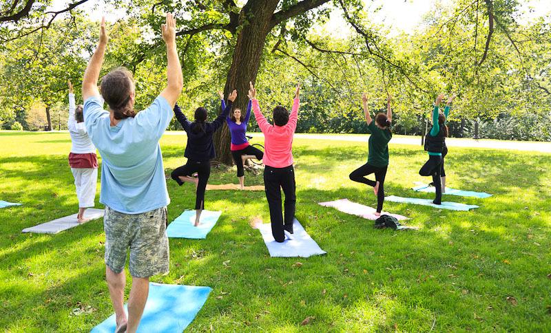 yoga-0549.jpg