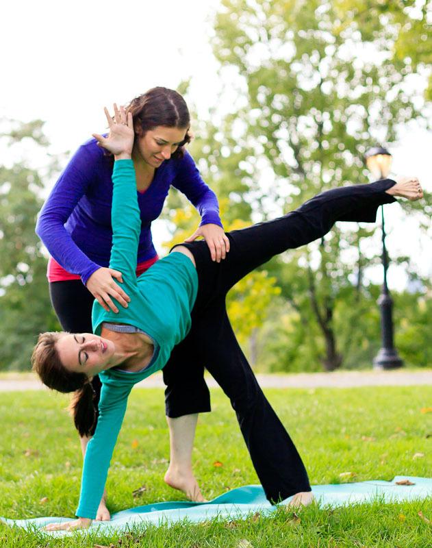yoga-0721.jpg