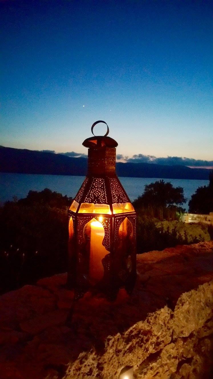 Itha lantern.jpg