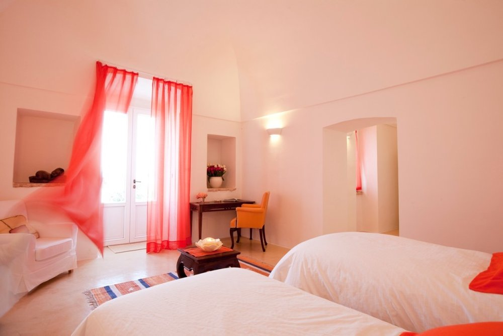 Rosa Room 1.jpeg