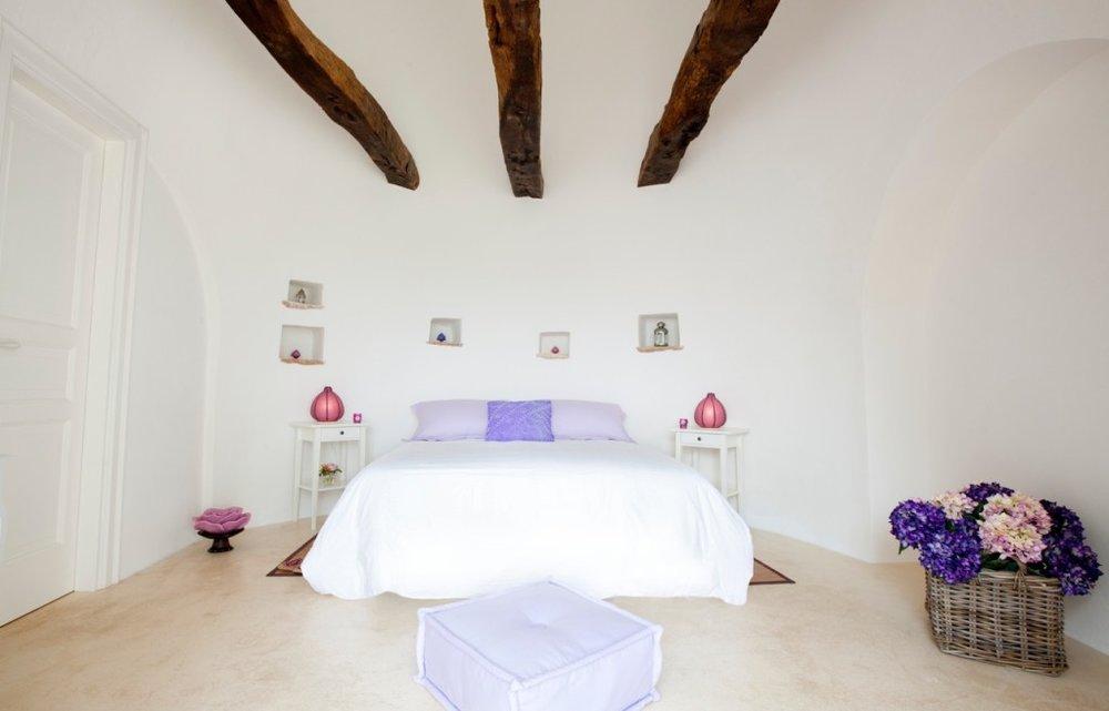 Rosa room 2.jpeg