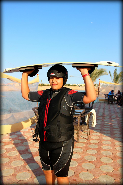 egypt cable park