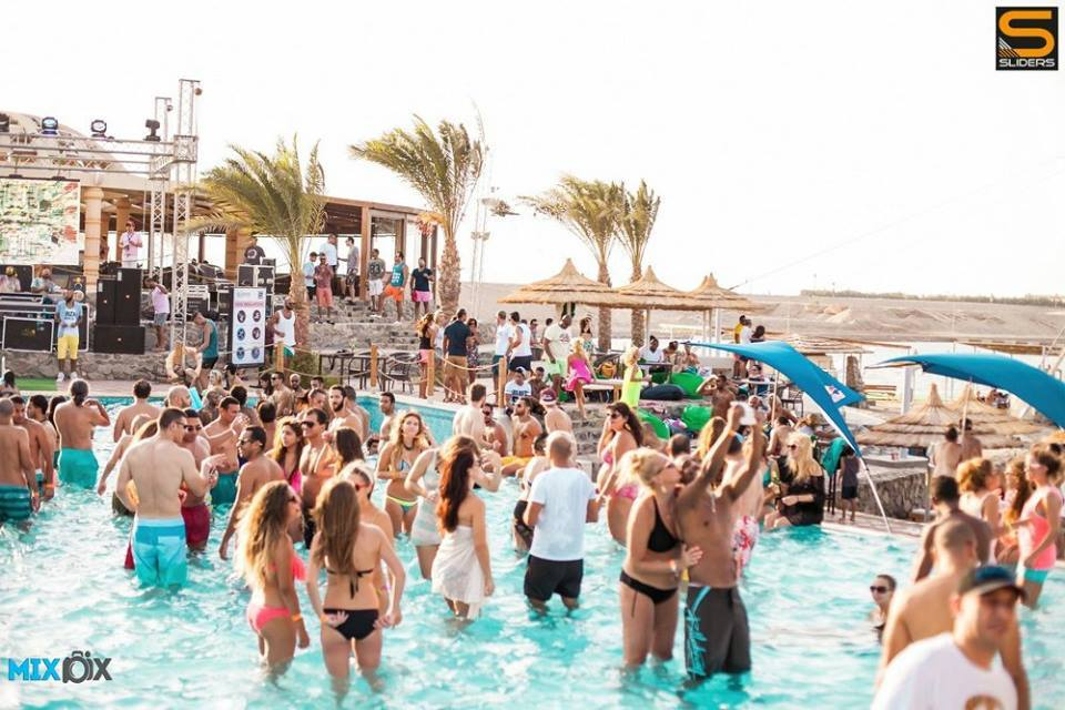 Image result for tourists in sharm el-sheikh and hurghada