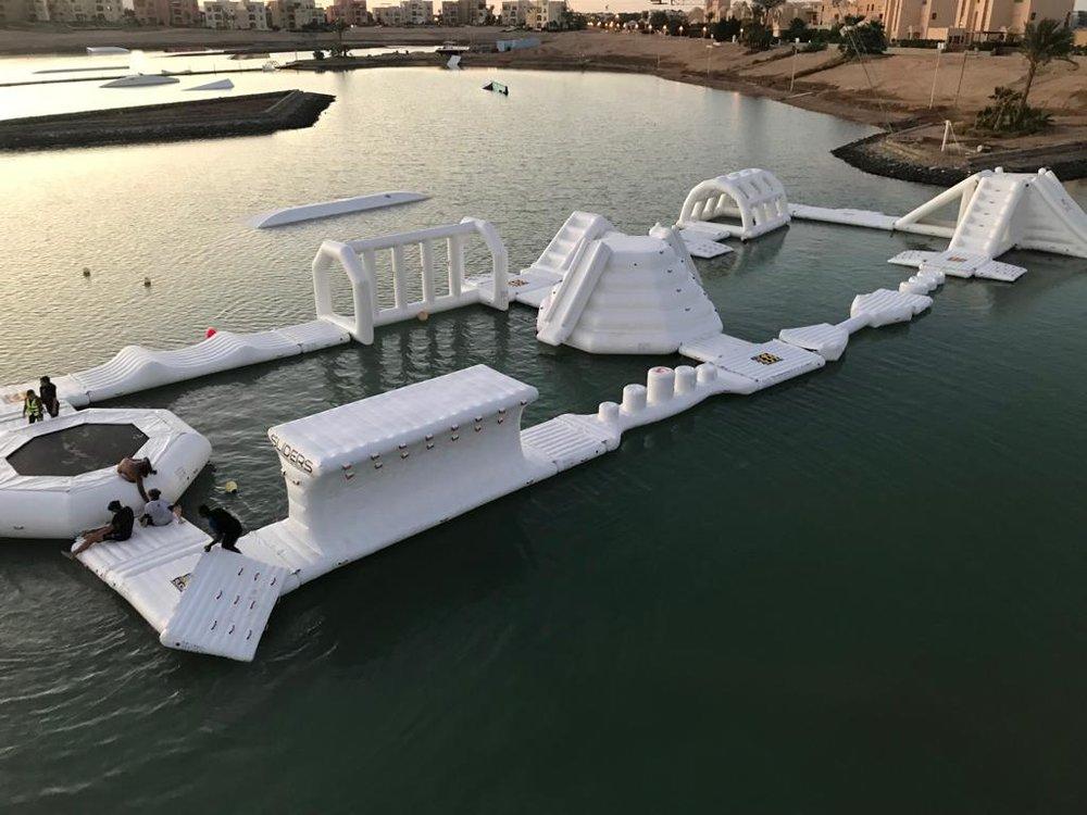Sliders Aqua Park.jpeg