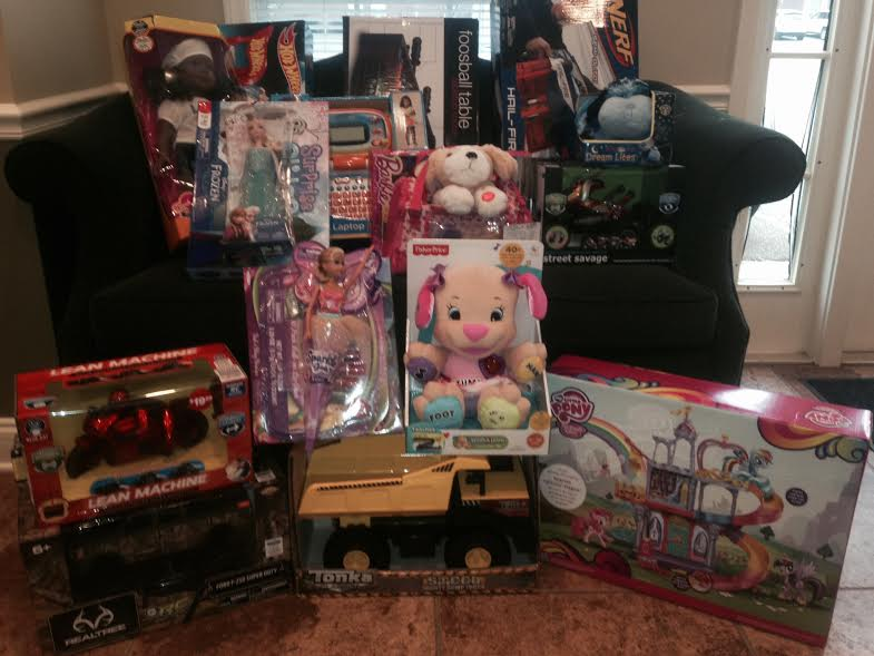 Toys for Tots toys.jpg