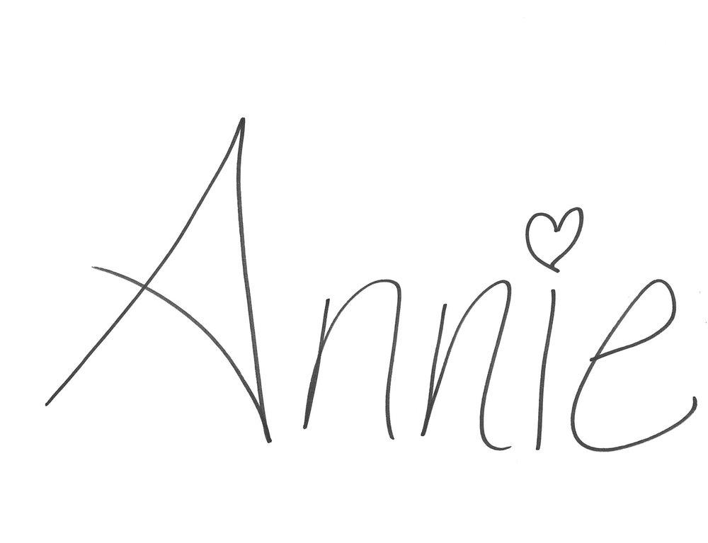 Ask Annie Signature.jpg