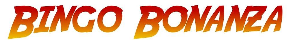 Bingo Bonanza text with no shadow.jpg