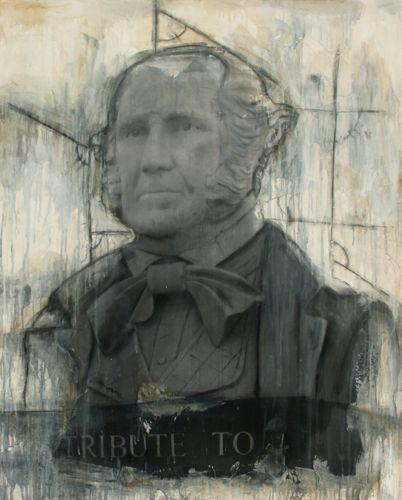 Sam Houston - Mount Rushhour