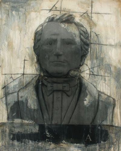Thomas Jefferson - Mount Rushhour