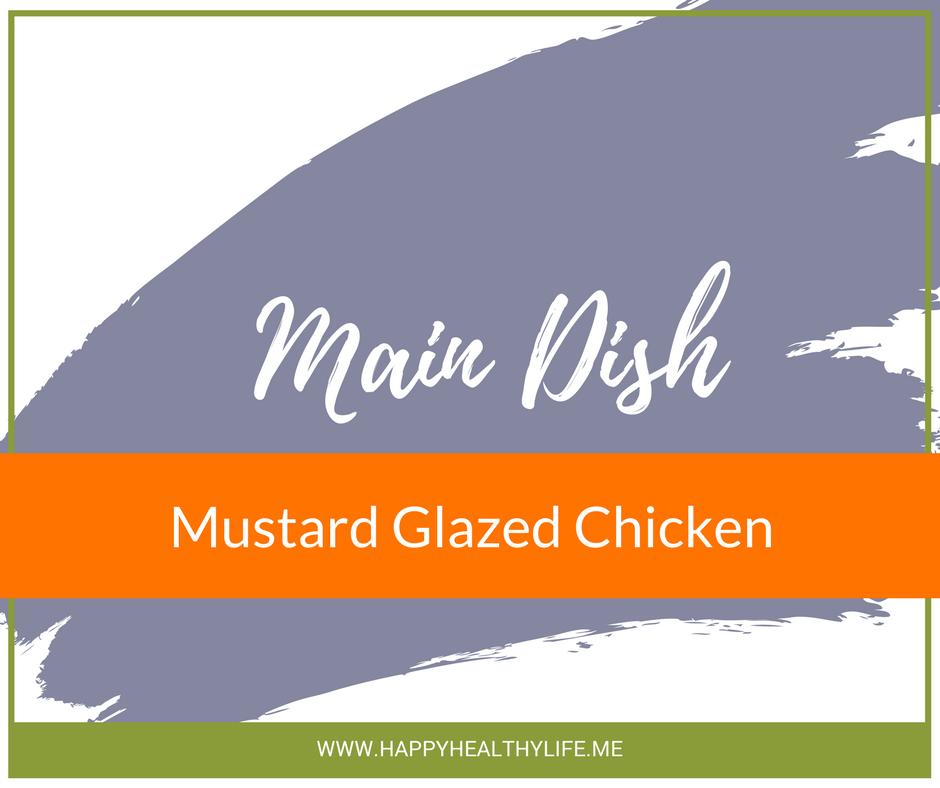 mustard glazed chi.png