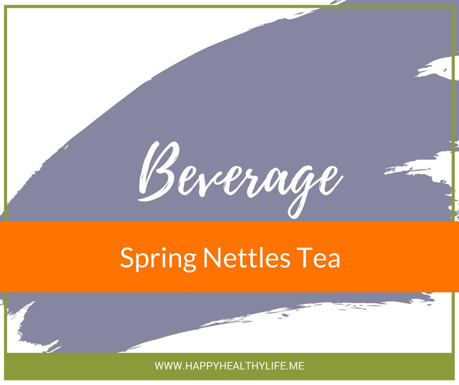 spring tea.png