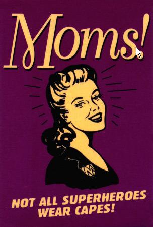 moms-on-strike.png