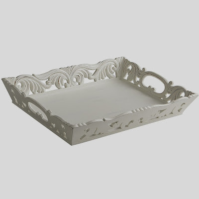 http://www.pier1.com/Antiqued-Carved-White-Tray/2565030,default,pd.html